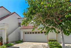 Photo of 12 Terra, Dana Point, CA 92629 (MLS # OC20191094)