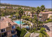 Photo of 30902 Clubhouse Drive, Unit 44K, Laguna Niguel, CA 92677 (MLS # OC20191483)