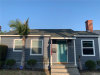 Photo of 249 San Remo Drive, Long Beach, CA 90803 (MLS # OC20191647)