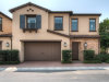 Photo of 221 Rodeo, Irvine, CA 92602 (MLS # OC20191780)