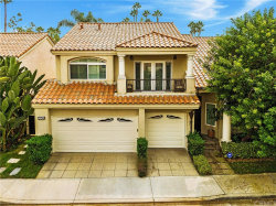 Photo of 3106 Corte Marin, Newport Beach, CA 92660 (MLS # OC20191979)