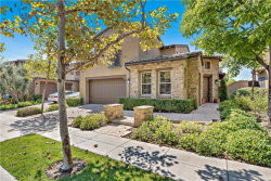 Photo of 23 Chianti, Ladera Ranch, CA 92694 (MLS # OC20192943)