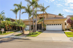 Photo of 12 Salermo, Laguna Niguel, CA 92677 (MLS # OC20195025)