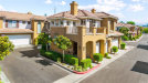 Photo of 137 Valley View, Mission Viejo, CA 92692 (MLS # OC20196059)