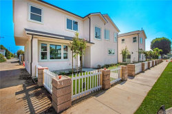 Photo of 1748 Santa Ana Avenue, Costa Mesa, CA 92627 (MLS # OC20196174)