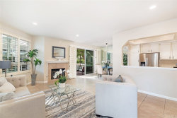 Photo of 19351 Seahorse Lane, Unit 101, Huntington Beach, CA 92648 (MLS # OC20196361)