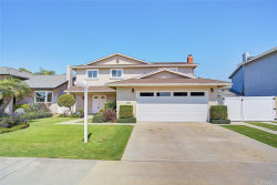 Photo of 6791 Loyola Drive, Huntington Beach, CA 92647 (MLS # OC20196671)