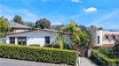 Photo of 485 Hawthorne, Laguna Beach, CA 92651 (MLS # OC20197225)