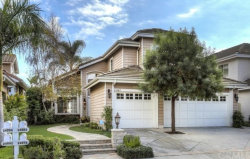 Photo of 24882 Summerwind, Dana Point, CA 92629 (MLS # OC20198837)