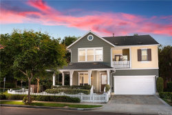 Photo of 47 Laurelhurst Drive, Ladera Ranch, CA 92694 (MLS # OC20199117)