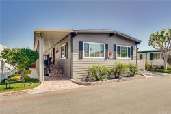 Photo of 16422 Kailua Lane, Unit 94, Huntington Beach, CA 92649 (MLS # OC20204118)