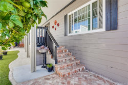 Tiny photo for 16422 Kailua Lane, Unit 94, Huntington Beach, CA 92649 (MLS # OC20204118)