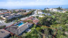 Photo of 307 Milford Drive, Corona del Mar, CA 92625 (MLS # OC20208679)