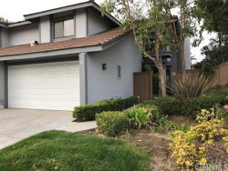 Photo of 13 Heather Hill Lane, Laguna Hills, CA 92653 (MLS # OC20208789)