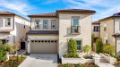 Photo of 20 Barberry, Lake Forest, CA 92630 (MLS # OC20213831)