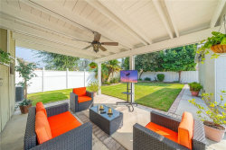 Tiny photo for 2522 Yearling Street, Lakewood, CA 90712 (MLS # OC20214603)