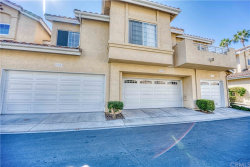 Photo of 25252 Via Catalina, Laguna Niguel, CA 92677 (MLS # OC20217080)