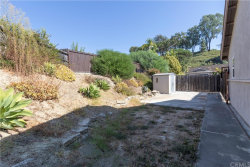 Tiny photo for 24981 La Plata Drive, Laguna Niguel, CA 92677 (MLS # OC20217712)