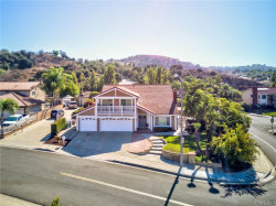 Photo of 790 Farben Drive, Diamond Bar, CA 91765 (MLS # OC20218564)