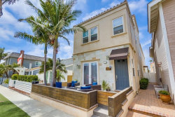 Photo of 221 20th Street, Huntington Beach, CA 92648 (MLS # OC20224299)