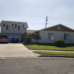 Photo of 16656 Olive Street, Fountain Valley, CA 92708 (MLS # OC20225818)