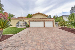 Photo of 8508 Country Club Drive, Buena Park, CA 90621 (MLS # OC20234421)