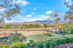 Photo of 53 Lobelia, Rancho Santa Margarita, CA 92688 (MLS # OC20238115)