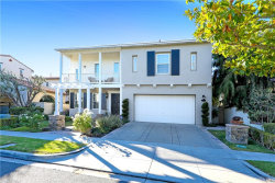 Photo of 25 Mason, Ladera Ranch, CA 92694 (MLS # OC20240031)