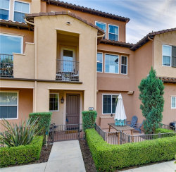 Photo of 163 Playa Circle, Unit EE, Aliso Viejo, CA 92656 (MLS # OC20244905)