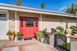 Photo of 4161 Pierson Drive, Huntington Beach, CA 92649 (MLS # OC20245045)