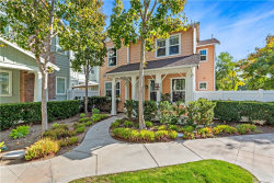 Photo of 11 Paddock Place, Ladera Ranch, CA 92694 (MLS # OC20245742)