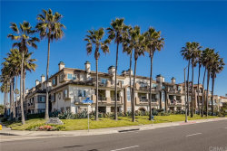 Photo of 1516 Pacific Coast, Unit 118, Huntington Beach, CA 92648 (MLS # OC20249555)