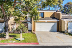 Photo of 7312 Waterside Drive, Huntington Beach, CA 92648 (MLS # OC20250355)