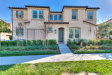 Photo of 20 Savannah, Lake Forest, CA 92630 (MLS # OC20251527)