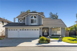 Photo of 21012 Cantebury Lane, Lake Forest, CA 92630 (MLS # OC20252148)