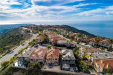 Photo of 22711 Las Brisas Circle, Laguna Niguel, CA 92677 (MLS # OC20254302)