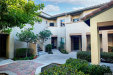 Photo of 24 Via Alivio, Rancho Santa Margarita, CA 92688 (MLS # OC20262705)
