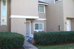 Photo of 6 Boise, Unit 8, Irvine, CA 92604 (MLS # OC21002915)