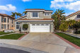 Photo of 13 Via Azur, Rancho Santa Margarita, CA 92688 (MLS # OC21004690)