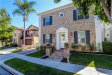 Photo of 10 Taffeta Lane, Ladera Ranch, CA 92694 (MLS # OC21004818)