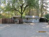 Photo of 1521 Wagstaff Road, Paradise, CA 95969 (MLS # OR17189797)