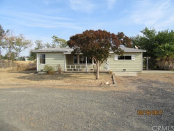 Photo of 2621 Oro Garden Ranch Road, Oroville, CA 95966 (MLS # OR17253935)