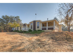 Photo of 67 Dennis Drive, Oroville, CA 95966 (MLS # OR18277343)