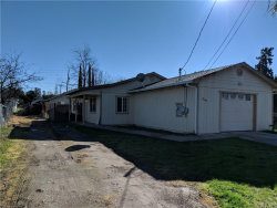 Photo of 3145 Columbia Avenue, Oroville, CA 95966 (MLS # OR19037001)