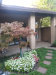 Photo of 2658 Waverly Court, Chico, CA 95973 (MLS # OR19221035)