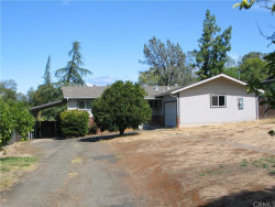 Photo of 189 Skyline Boulevard, Oroville, CA 95966 (MLS # OR19225530)