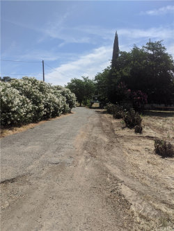Photo of 547 Lone Tree Road, Palermo, CA 95965 (MLS # OR20136980)