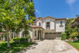 Photo of 28655 Silverking Trail, Santa Clarita, CA 91390 (MLS # P0-819003109)