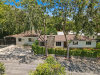 Photo of 5032 Glenwood Avenue, La Crescenta, CA 91214 (MLS # P0-820002645)
