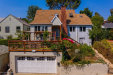 Photo of 5219 Lunsford Drive, Los Angeles, CA 90041 (MLS # P0-820003275)
